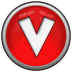 VocaNote
