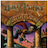 eBook - Harry Potter and the Philosopher's Stone