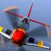 Warbirds: P-51 Mustang