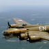 Heavy Bomber: B-17 Flying Fortress