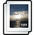 TiffViewer
