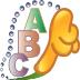 Funny Dots - ABC