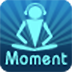 Yoga Moment Lite