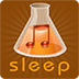 Music Therapy for Sound Sleep