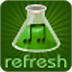 Music Therapy for Refreshment