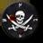 Pirates Compass