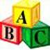 ABC Phonics - Classroom