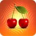 Fruits Staries