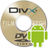 Filmotech for Android