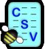 Data Bee Lite