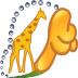 Funny Dots - Animals