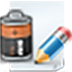 BatterySupervision