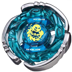 Beyblade Puzzle