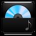 Music Explorer Free