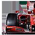 Formula 1 Fast Lap Lite