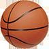Basketball Throw!