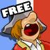 Townsmen 6 FREE
