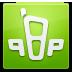 QIP для Android