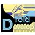 DroidDevelop