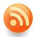 RSS Yandex Reader