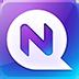 NQ Security Multi-language