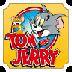 Том и Джерри Пары