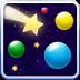Тетрис: Волшебные Камни