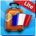 Разговорник Французский Lite