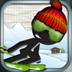 Stickman Ski Racer Free
