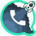 UppTalk WiFi Calling & Texting