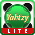 Yahtzy Online Lite