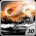 Apocalypse 3D