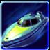 Turbo River Racing Free