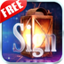 the Sign: Hidden Objects free