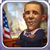 Обама говорит!
