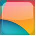 Nexus 5 Live Wallpaper