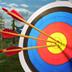 Archery Master 3D