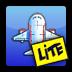 Flight Frenzy Lite