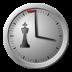 Game Clock Deluxe
